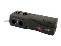 APC SurgeArrest + Battery Backup 325VA - UPS - 325 VA BE325-GR
