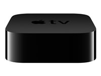 Apple TV 4K 5 - digital multimediemottagare MP7P2B/A