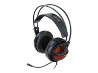 Acer Predator Gaming Headset - headset NP.HDS1A.001