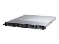 ASUS RS300-E7/PS4 - kan monteras i rack - ingen CPU - 0 MB - 0 GB 90S6MA0000C100UET